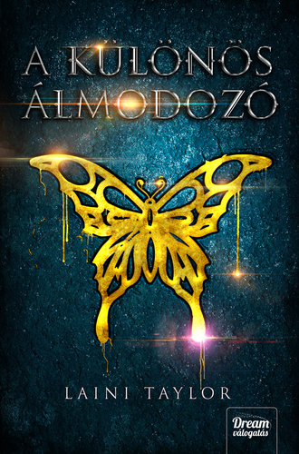 a_kulonos_almodozo.jpg