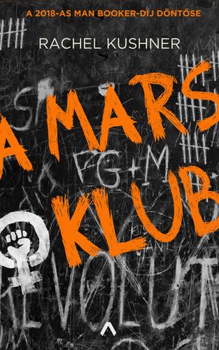 a_mars_klub.jpg