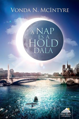 a_nap_es_a_hold_dala.jpg