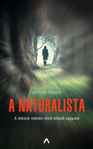 a_naturalista.jpg