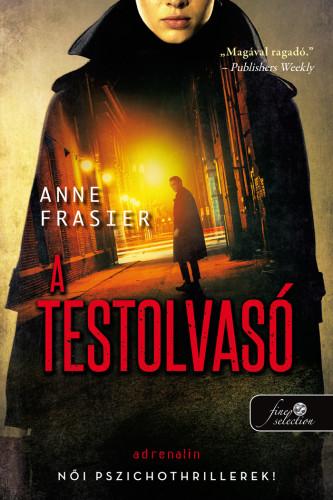 a_testolvaso.jpg