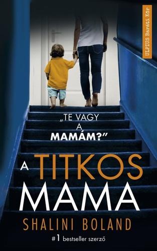 a_titkos_mama.jpg
