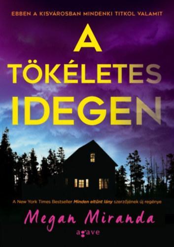 a_tokeletes_idegen.JPG