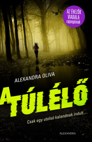 a_tulelo.JPG