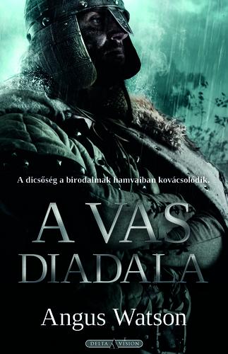 a_vas_diadala.jpg