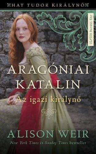 aragoniai_katalin.jpg