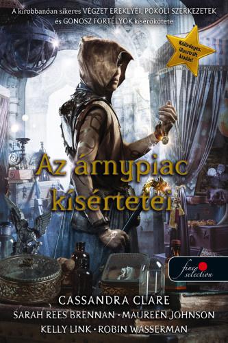 az_arnypiac_kisertetei.jpg