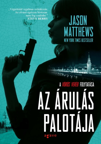 az_arulas_palotaja.jpg