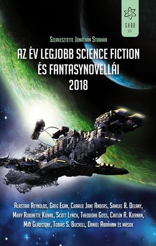 az_ev_legjobb_sci-fi_es_fantasynovellai.jpg