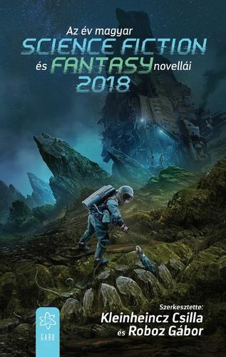 az_ev_magyar_sci-fi_es_fantasynovellai_2018.jpg
