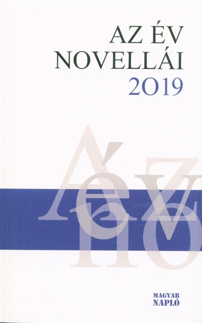 az_ev_novellai_2019.jpg