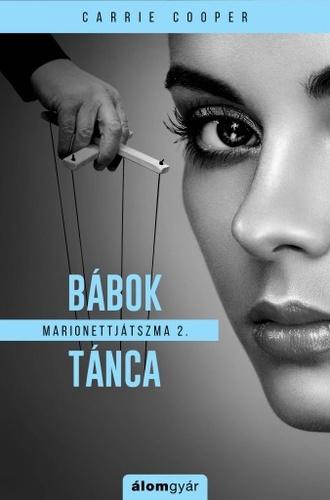 babok_tanca.jpg