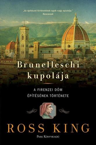 brunelleschi_kupolaja.jpg