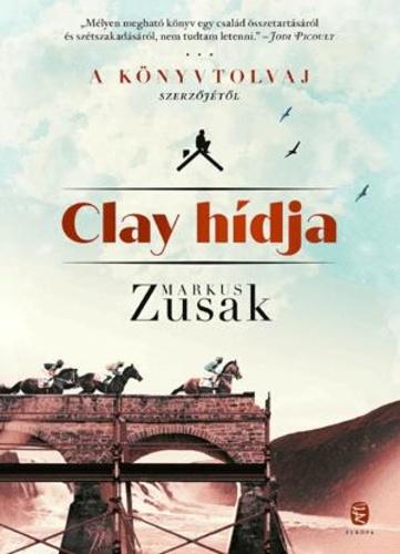 clay_hidja.jpg