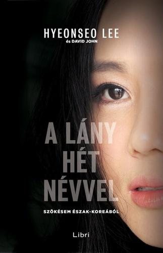 covers_361498.jpg