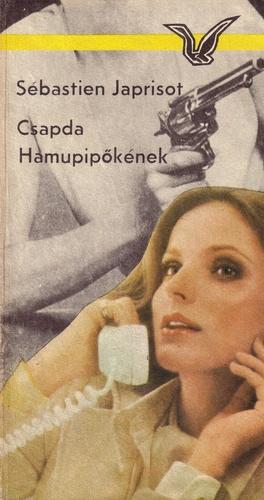 csapda_hamupipokenek_1.jpg