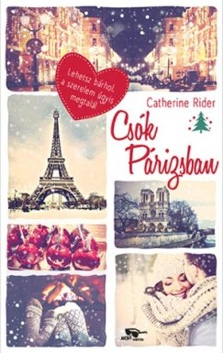 csok_parizsban.jpg