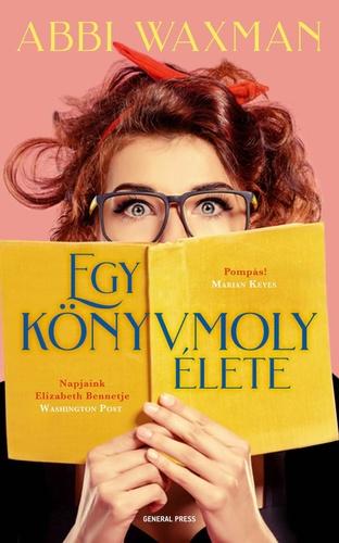 egy_konyvmoly_elete.jpg