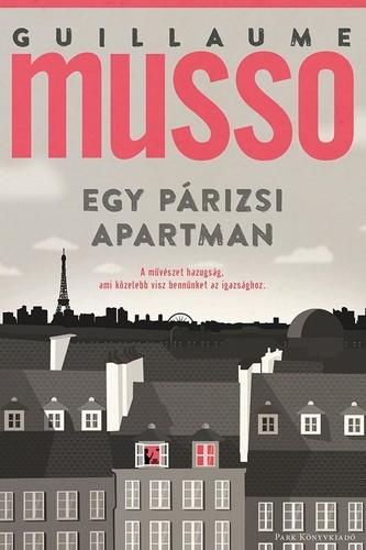 egy_parizsi_apartman.jpg