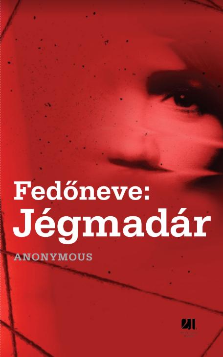 fedoneve-jegmadar.png