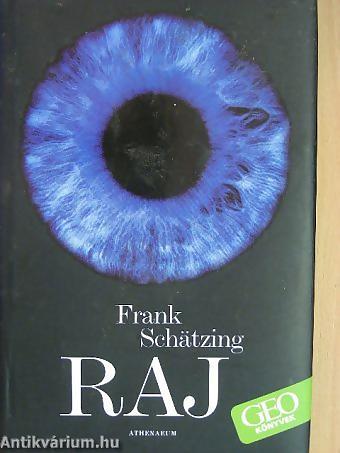 frank-schatzing-raj-6132848-nagy.jpg