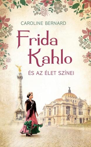 frida_kahlo_es_az_elet_szinei.jpg