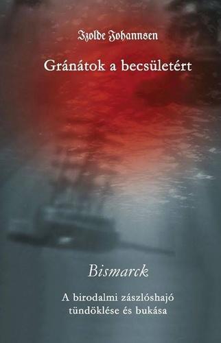 granatok_a_becsuletert.jpg