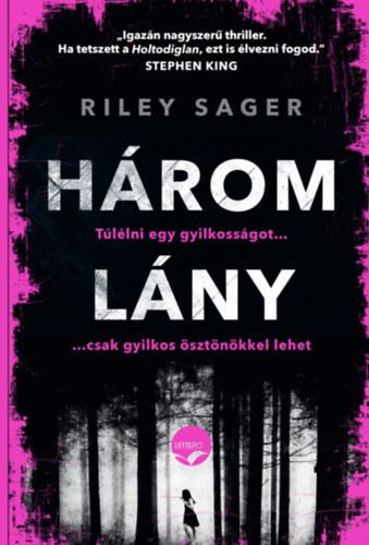harom_lany.JPG