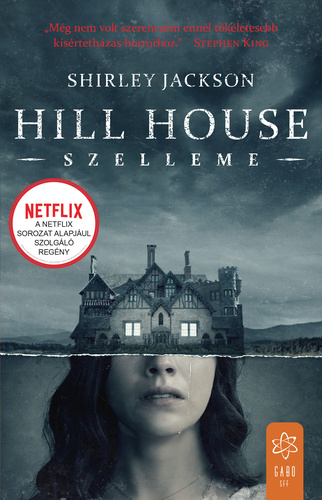 hill_house_szelleme.jpg