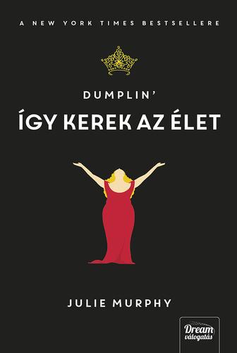 igy_kerek_az_elet.jpg