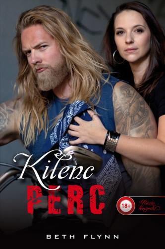 kilenc_perc.jpg