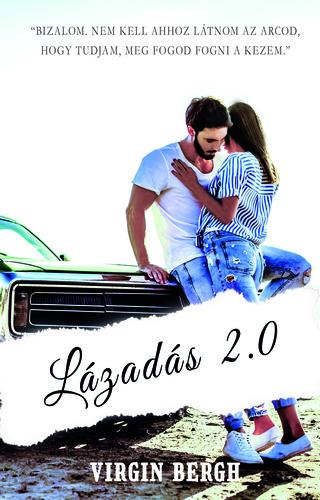 lazadas_2_0.jpg