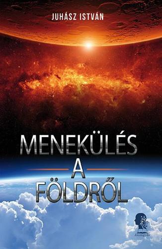 menekules_a_foldrol.jpg