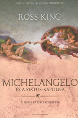 michelangelo_es_a_sixtus-kapolna.jpg