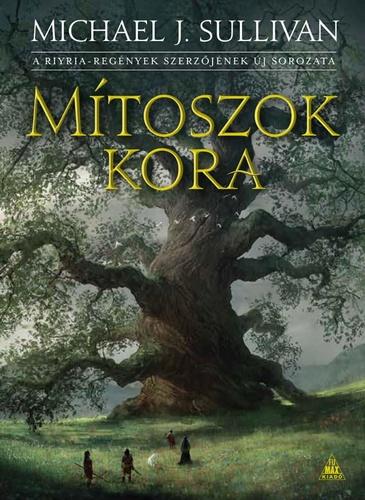 mitoszok_kora.jpg