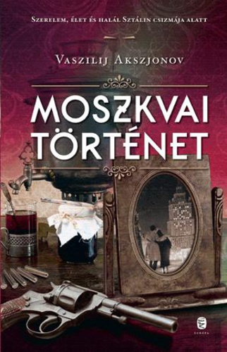 moszkvai_tortenet.jpg