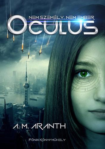oculus20.jpg