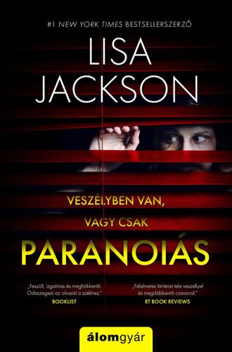 paranoias.jpg