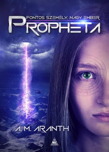 propheta8_8.jpg