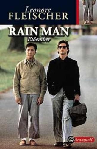 rain_man.jpg