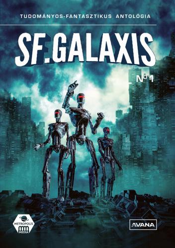 sf_galaxis.jpg