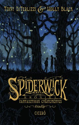 spiderwick_kronika.jpg