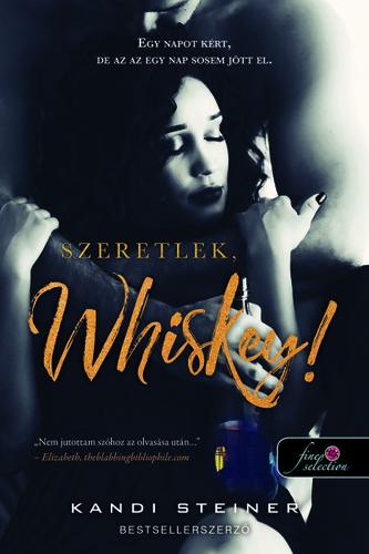 szeretlek_whiskey.jpg