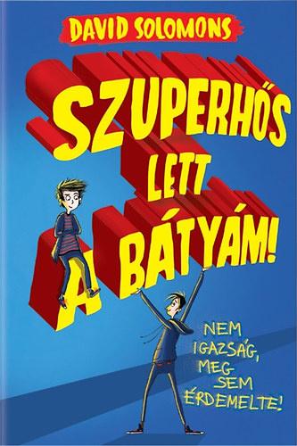 szuperhos_lett_a_batyam.jpg