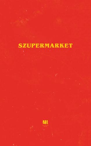 szupermarket.jpg