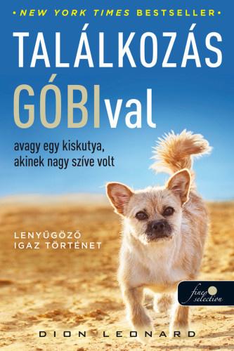 talalkozas_gobival19.jpg