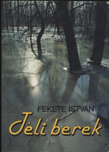 teli_berek.jpg
