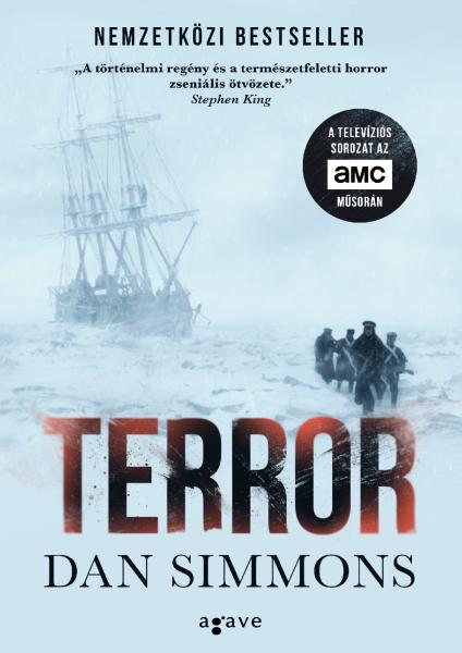 terror_1.png
