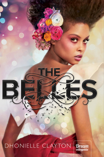the_belles.jpg