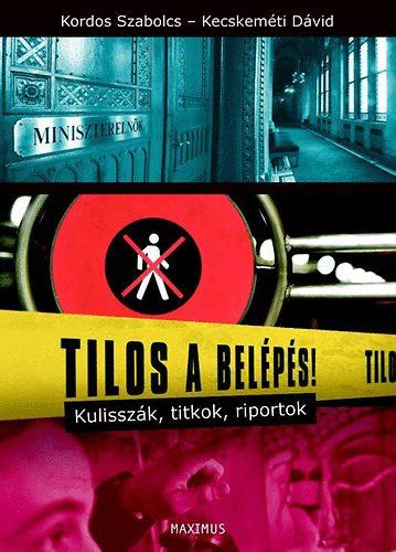 tilos_a_belepes.jpg